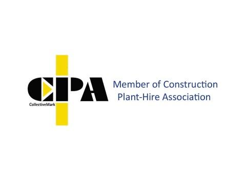 Construction Plant-hire Association